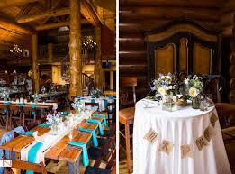 breckenridge wedding venues breckenridge nordic center wedding anthony