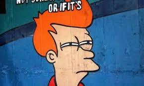 Graffiti Meme - meme archives graff hunters