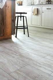 Basement Flooring Tiles With A Built In Vapor Barrier Basement Basement Floor Tile Basement Floor Tiles Ideas