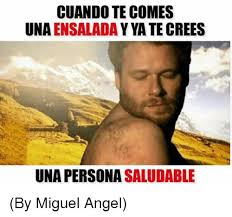 Miguel Memes - 25 best memes about miguel angel miguel angel memes