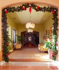 hotel lobby christmas decorating ideas home decor 2017