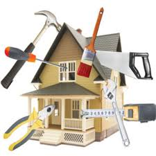 renovating your home our services for you riviera invest after sales services