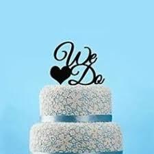 cake toppers for wedding cakes custom made cake toppers custom