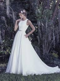 Wedding Dress Sample Sale London Bridal Sample Sale Morgan Davies London U0026 Hertfordshire