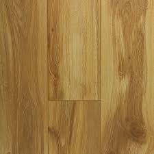 Uniclic Laminate Flooring Natural American Hickory Laminate Flooring By Valley Forge