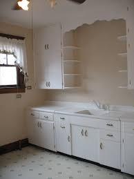 cabinet 1920 kitchen cabinet 1920 kitchen cabinet