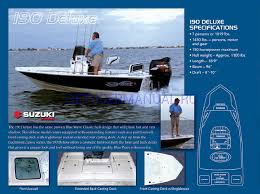2305 manual blue wave boats boat 190 deluxe user u0027s manual download free