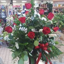 sacramento florist bouquet florist gifts 11 photos 33 reviews florists 2300
