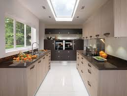 kitchen design gallery town kitchens avola champagne truffle available in eco colonial