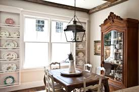 french farmhouse decor home
