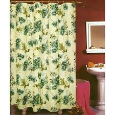 Vintage Style Shower Curtain Victorian Shower Curtains U2013 Teawing Co