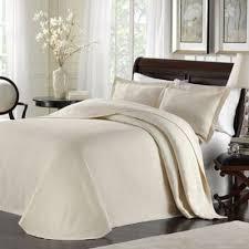 Ivory Comforter Set King Buy King Bedspreads From Bed Bath U0026 Beyond