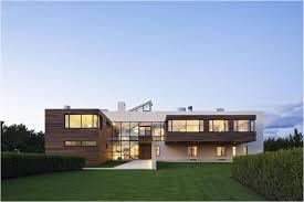 fresh beach house architects