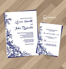 wedding invitations maker wordings microsoft office wedding invitation templates plus free