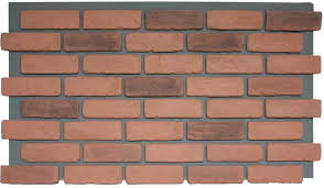 Faux Brick Interior Wall Covering 3d Effect Faux Brick Wall Covering Buy Wall Covering Faux Brick