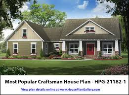 craftsman style house plans one single craftsman style house plans 100 images topsider homes