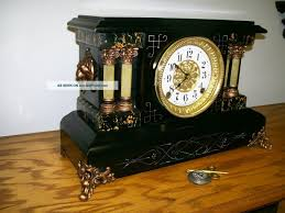 home interior pictures value home interior pictures value decorating awesome mantel clocks for
