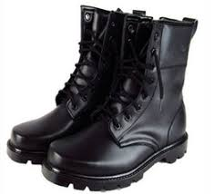 s army boots australia cowboy tactical boots australia featured cowboy tactical