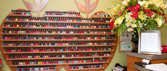 nail salon in charlotte nc nail salon 28213 vogue nail u0026 spa