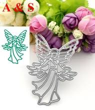 Paper Craft Home Decor Popular Angel Paper Craft Buy Cheap Angel Paper Craft Lots From