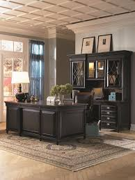 Best Classic Home Office Furniture Ideas On Pinterest - Classic home furniture