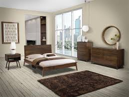 shop bedroom sets hastingwood mid century modern bedroom set from dutchcrafters amish