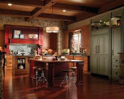 Kitchen By Design by Wondrous Inspration Kitchens By Design Kitchen Gallery On Home