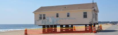 manasquan nj custom home builder u0026 home renovations