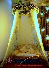 mehndi decoration mehndi decoration reception stage decoration service provider