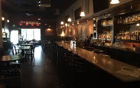the 10 best restaurants near hampton inn u0026 suites seattle renton