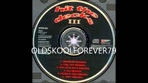 Hit The Floor Dvd - megabass hit the decks vol iii megamix youtube