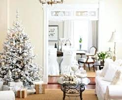 decorations ideas living room christmas decoration ideas decorations ideas for living