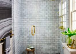 small bathroom ideas uk bathroom small decorating ideas on budget with tub designs