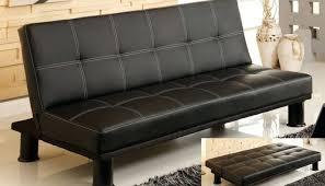 mini leather sofa russcarnahan com