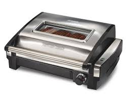 See Thru Toaster Hb Searing Grill With Viewing Window Walmart Canada