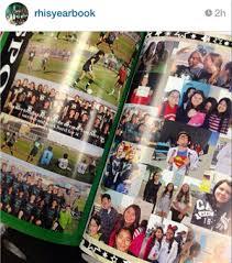 yearbook online yearbook overview