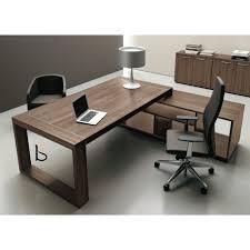 bureau de direction bureau de direction avec crédence diplomat office co bureaux