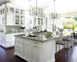 white gloss kitchen ideas white and grey kitchen ideas about white grey kitchens on white