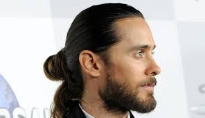 length hair neededfor samuraihair hair trend samurai hairstyles latest update the hair
