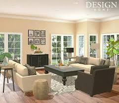 home design challenge 15 best my home design challenge 5 fav designs images on