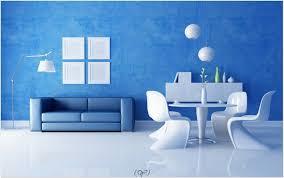 inside house colors blue modern house colors siding plus white