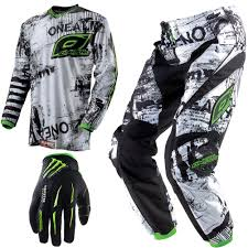 monster motocross jersey monster dirt bike helmets riding bike