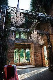 wedding venues in ga 15 epic spots to get married in that ll your guests