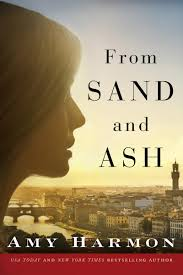 war of the worlds book report book review from sand and ash tells of beauty anguish in world want to email this article