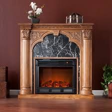 Martin Gas Fireplace by Holly U0026 Martin Bedford Electric Fireplace Old World Oak Holly