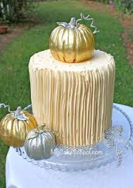 33 best thanksgiving cakes and desserts images on pinterest