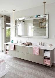 Pendant Lights For Bathroom Vanity Delightful Bath Pendant Lights Towel Rail Master Ensuite Ideas