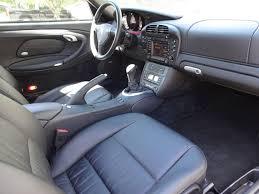 porsche 911 turbo s manual transmission 2005 porsche 911 turbo s german cars for sale