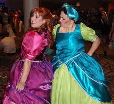 Cinderella Ugly Stepsisters Halloween Costumes Cinderella Ugly Stepsisters Halloween Costumes Costume Model Ideas