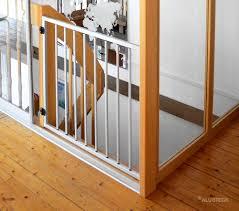 treppe bauanleitung schutzgitter treppe selbst bauen schritt für schritt